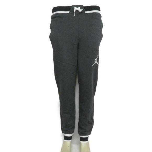 b6799fabf2f7c2 Air Jordan Varsity Sweatpants